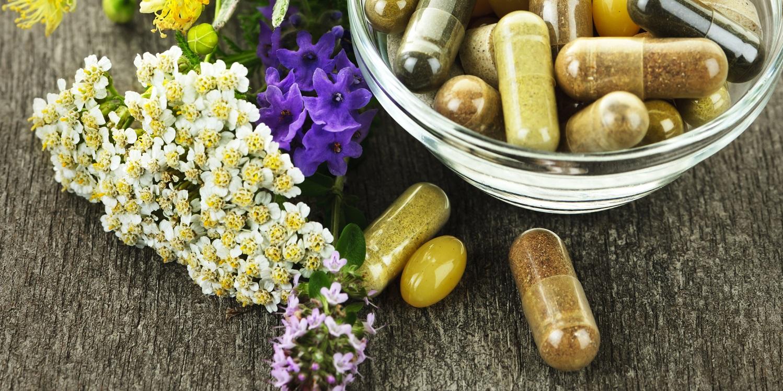Отличие БАД от лекарства